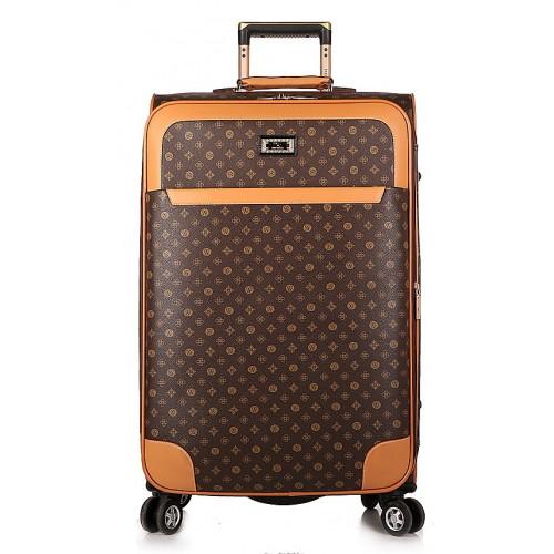 Чемоданы impreza чемоданы сумки фирма основана в японии